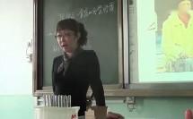 九年级下册课题2金属的化学性质-河北