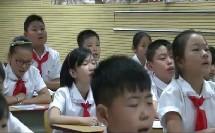 pep grade5Unit3 My Birthday河南省郑州市二七区京广路小学
