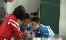 小学综合实践居家生活安全阮佛养