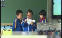 二年级下册《数据收集整理》北京