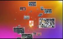 """报告《积累活动经验提升核心素养》【陈敏华】(""""千课万人""""第二届核心素养下的小学数学发展课堂研讨观摩会)"""