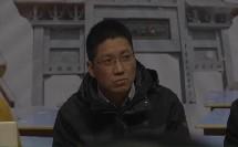 18《设计意图与评课》(华东六省一市第二十届小学数学课堂教学观摩研讨活动)