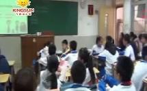 复习课:Unit5 Visiting the moon Unit6 Travelling around Asia 广州【吕苏玲】(2013年广东省初中英语教学观摩研讨会获奖课例)