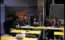 《眼睛与视力纠正》福建【周枫】评课(第八届全国物理青年教师教学大赛)