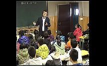 《理智面对学习压力》郑州七中【时刚】(2013年郑州初中政治课堂教学研讨优质课实录视频)