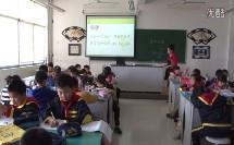 小学美术课例《茶香四溢》【杜俊莹】(小学美术优质课教学视频)