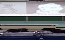 初中历史《民主政治的摇篮古代希腊》教学视频6-1(2015年中国好教育燕赵课改联盟第三届同课异构大赛活动)
