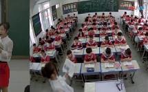 5人教版小学语文五年级下册《5 电子计算机与多媒体》安徽省市级优课(小学语文省市县级优质课教学实录展示)