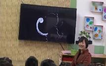 2中国轻纺城中心幼儿园小班语言《小猫过生日》【王月萍】(2018年柯桥区幼儿园质量评估活动教学实录)
