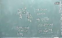 三牛顿第二定律应用4