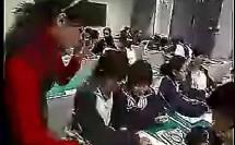 首届全国中学物理教学名师赛《探究感应电流的产生条件》韩丹1