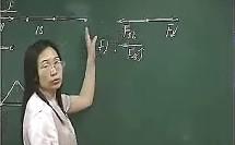 牛顿定律的瞬时性