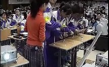 磁场对通电导线的作用(高中物理全国教学观摩课视频专辑)