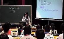 眼睛与视力纠正(第八届全国物理青年教师大赛教学视频专辑)