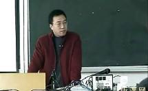 七年级数学 数据的收集与整理(七八九年级初中数学优质课教学实录视频)