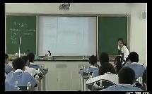 八年级《氧气——探究氧气的性质》浙教版 罗老师(初中八年级科学优质课堂教学实录专辑)