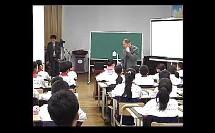 《足球》姚明利(2012全国省市美术课堂教学现场比赛优秀课例)