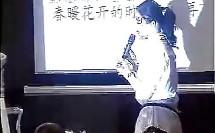 小动物过冬 许嫣娜(江苏