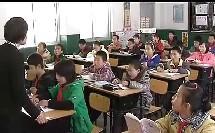分享展示课-六下《难忘的历史画面 》-甘肃庆阳庆化学校蒋花