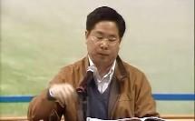 《孙双金评课》第八届全国阅读教学大赛