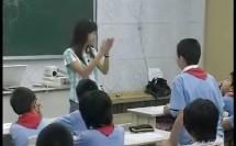 语文五年级少年旅行队视频