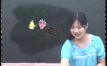 数学―二年级下册―找规律―人教课标版―赵星星―三鑫双语学校
