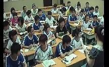 马说刘丽郑州市第五十二中学