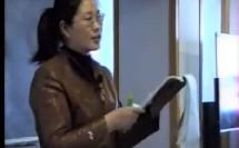 植物妈妈有办法02_小学语文优质课视频