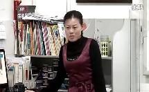 【高清视频】艺术三年级未来月饼