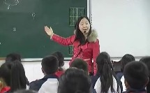 《成吉思汗和鹰》小学五年级语文优质课展示上册