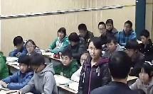 宋胜利《理智面对学习压力》2013郑州初中政治优质课视频