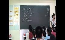 祝静老师秋季班初中一年级提高班数学第一讲