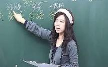 初中语文读出显性要求 审出隐含信息