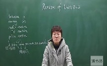 英语初二上册Review_of_Units_7_12_2F4C