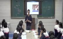 教师学习-物理优质课视频《走进信息时代》