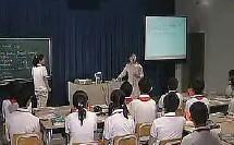 教师招聘面试_the_world_cup_上海市初中英语教学观摩公开课大赛各区第一名英语说课视频
