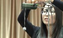 物理说课-验证机械能守恒定律【实验教学物理说课活动】