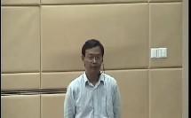 高中语文教学视频-《左手的掌纹》自序_曹茂昌_苏教版