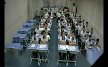 《闻王昌龄左迁龙标遥有此寄》优质课视频-部编版七年级语文