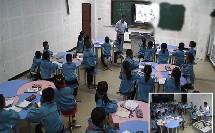 小学数学《竖式计算》优秀教学视频-周老师