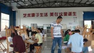 发展学习能力_业精于勤荒于嬉_杨月云_T11026