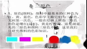 发展学习能力_发展学习能力——集中注意力_于欢_T11067