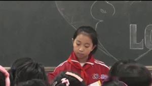 小步舞曲_第一课时(市一等奖)(湘文艺版三年级下册)_T133185