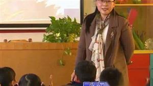 12 植物妈妈有办法_第二课时(二等奖)(语文版二年级上册)_T689853