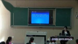 (听赏)快乐的诺苏_第一课时(二等奖)(湘文艺版二年级下册)_T1215349