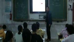 本章复习_第一课时(二等奖)(教科版八年级下册)_T1137011