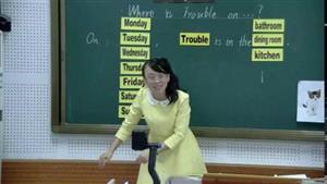 Story Time_第一课时(二等奖)(人教一起点三年级下册)_T1352981