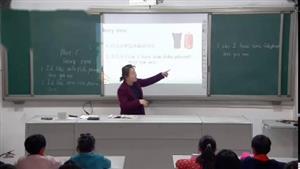 C_第三课时(二等奖)(人教PEP版三年级上册)_T327795