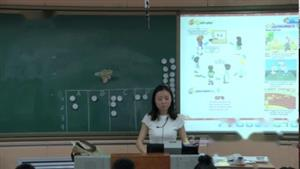 Lesson 36_第一课时(市一等奖)(人教精通版三年级上册)_T233346优质课