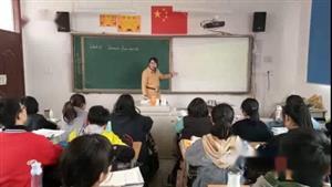 Section A Grammar focus 4a—4b_第一课时(二等奖)(人教版九年级全一册)_T326743优质课